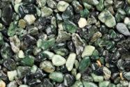 steinteppich-ausbessern