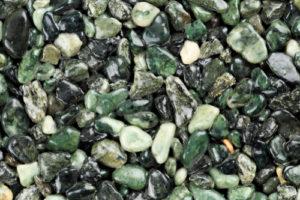 Steinteppich ausbessern – Tipps und Tricks