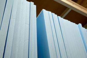 Styrodur auf Holz kleben – Tipps für Heimwerker