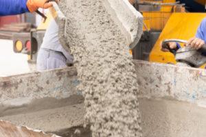 Zementestrich – das richtige Mischungsverhältnis