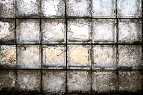 glasbausteine-entfernen