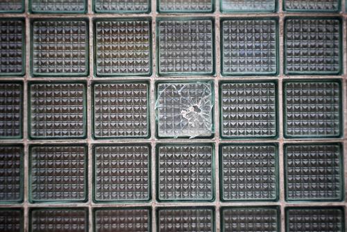 glasbausteine-ersetzen