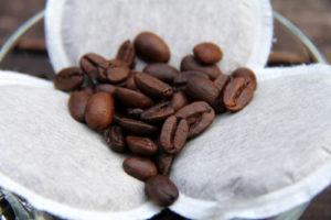 Wie schädlich sind Kaffeepads für Umwelt und Gesundheit?