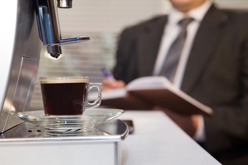 kaffeevollautomat-kaffee-zu-duenn