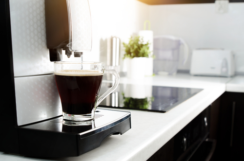 kaffeevollautomat-lebensdauer