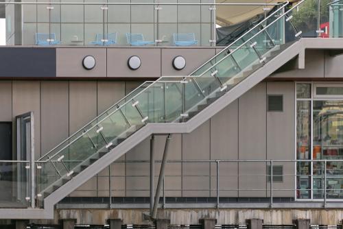 aussentreppe-balkon