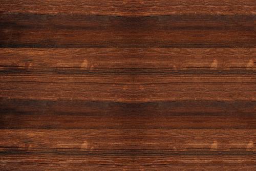 eichenholz-beizen