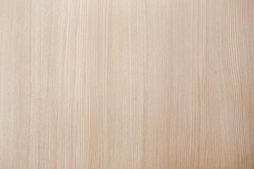 eichenholz-kalken