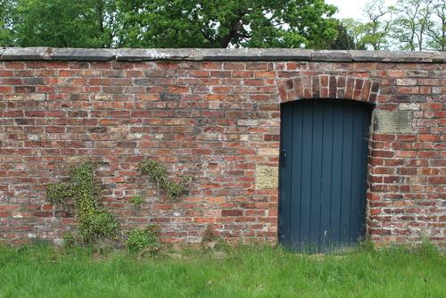 gartenmauer-genehmigung