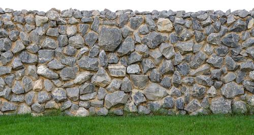 gartenmauer-hoehe