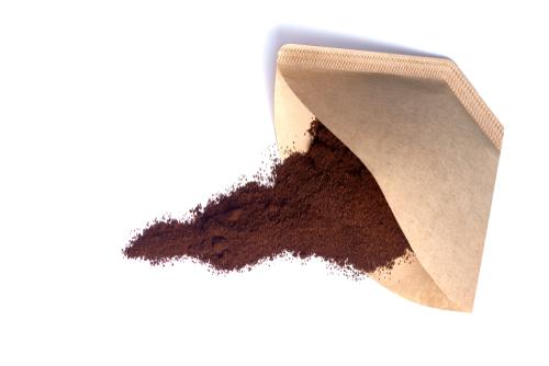 kaffeefilter-groessen