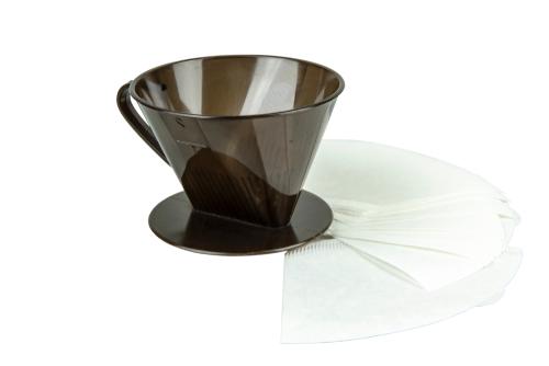 kaffeefilter-reinigen