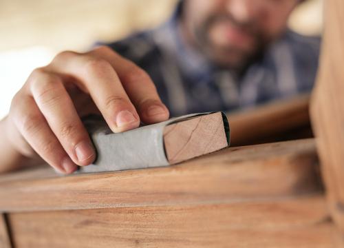 kuechenarbeitsplatte-reparieren