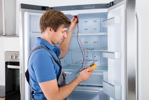 kuehlschrank-thermostat-pruefen
