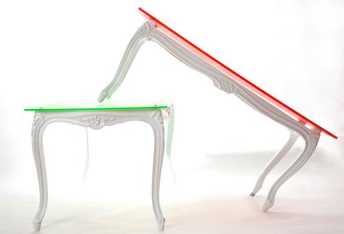 plexiglas-lackieren