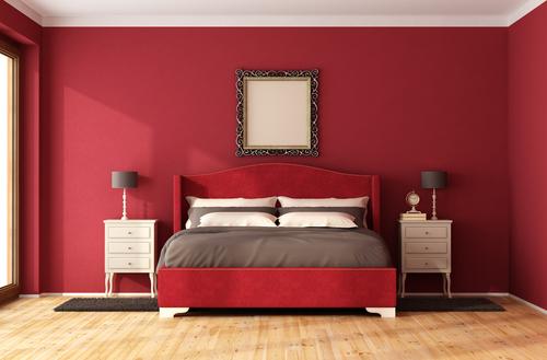 schlafzimmer-farbe