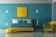 schlafzimmer-streichen-farbe