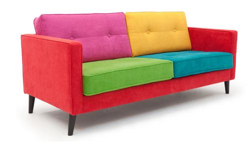 sofa-faerben