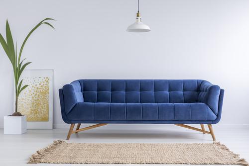 sofa-zerlegen