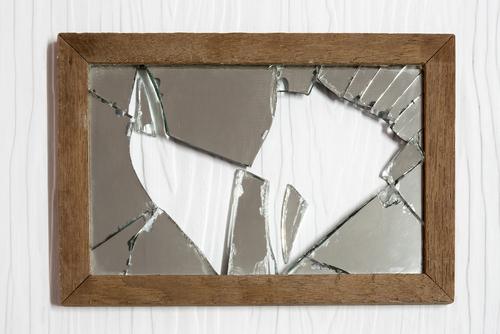 spiegel-entsorgen