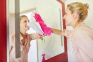 spiegel-kratzer-entfernen