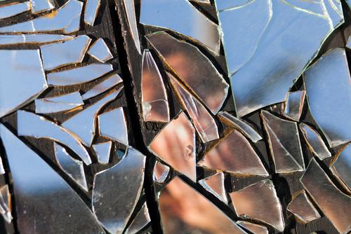 spiegel-reparieren