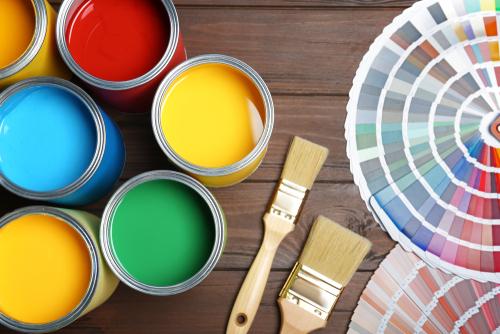 tisch-streichen-welche-farbe