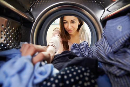 waschmaschine-macht-geraeusche