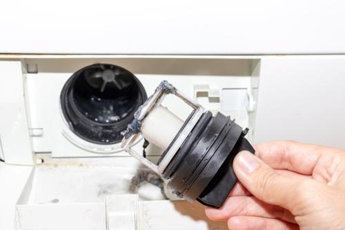 waschmaschine-pumpe-reinigen