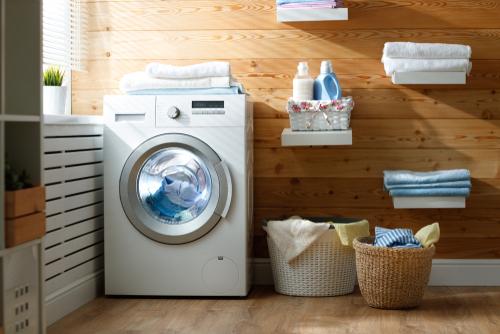 waschmaschine-quietscht-beim-schleudern