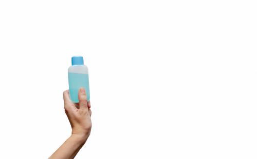 aceton-giftig