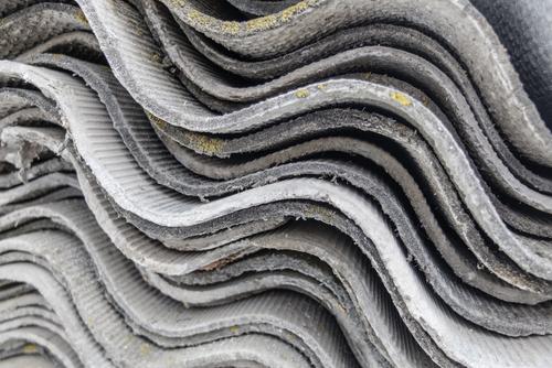 asbestplatten-gewicht-pro-m2