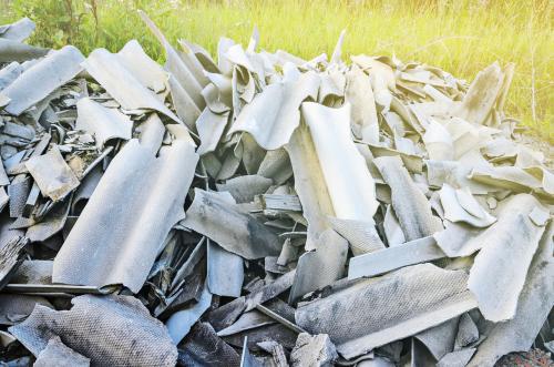 asbestplatten-selbst-entsorgen