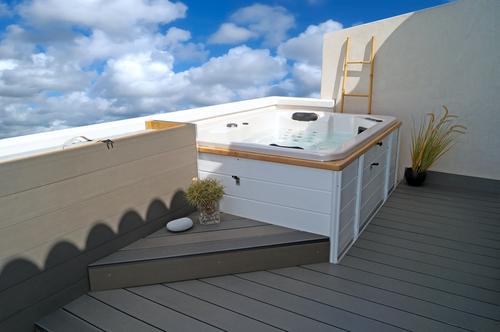 balkonbelag-wpc