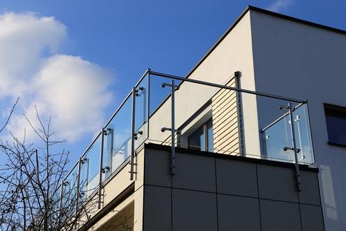 balkongelaender-vorschriften