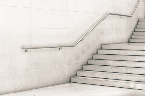 betontreppe-renovieren