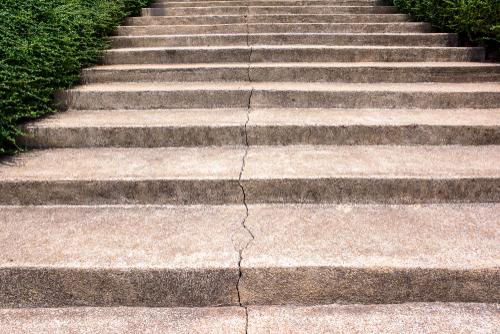 betontreppe-reparieren