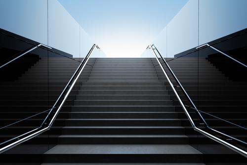 betontreppe-versiegeln