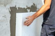 betonwand-innen-daemmen