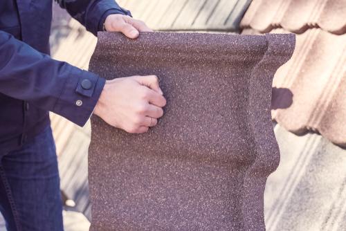 bitumenwellplatten-haltbarkeit