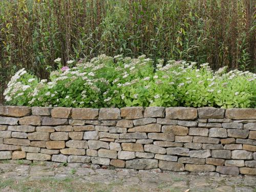 bruchsteinmauer-bauen