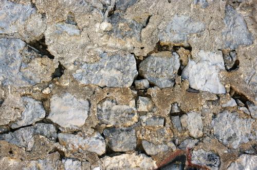 bruchsteinmauer-neu-verfugen