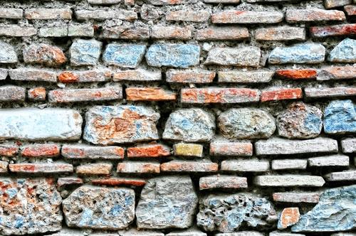 bruchsteinmauer-sanieren