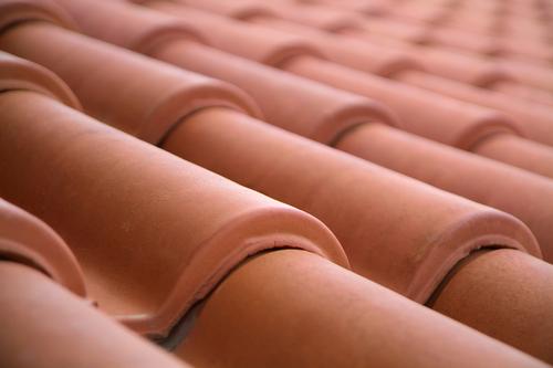 dachziegel-groesse