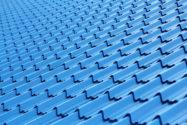 dachziegel-kunststoff