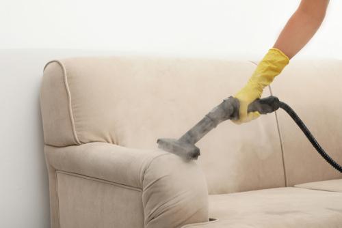 dampfreiniger-sofa