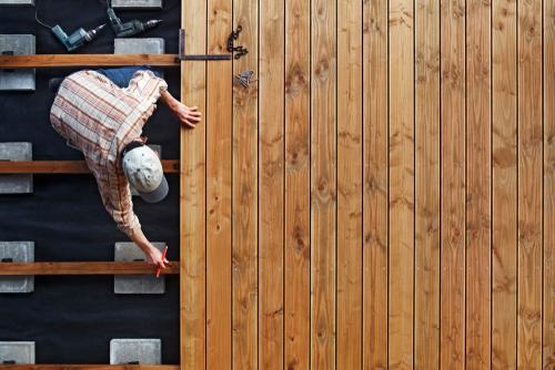 douglasie-als-terrassenholz