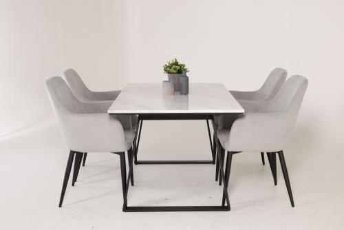 Wieviel Platz Pro Person Am Tisch : esstisch platz pro person so viel platz sollten sie ~ Watch28wear.com Haus und Dekorationen