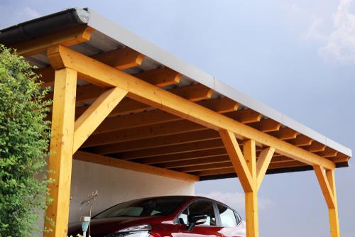 garage-verlaengern