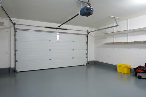 garagenboden-abdichten